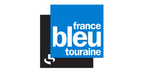 logo_FRANCEBLEUTOURAINE