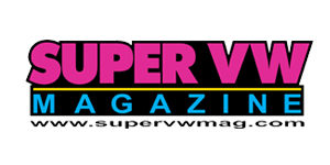 logo_SUPERVWMAG